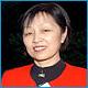 Mannie Manhong Liu